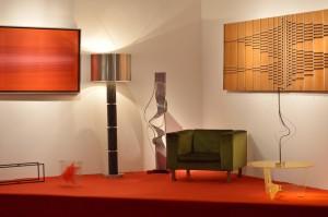 Instalacion Ary Brizzi
