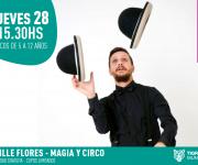 FLYER VACACIONES DE INVIERNO-04