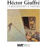 Hector Giuffre