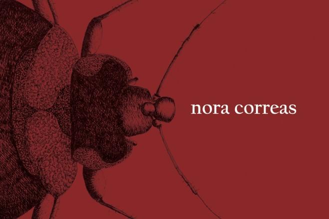 Nora Correas tapa-01