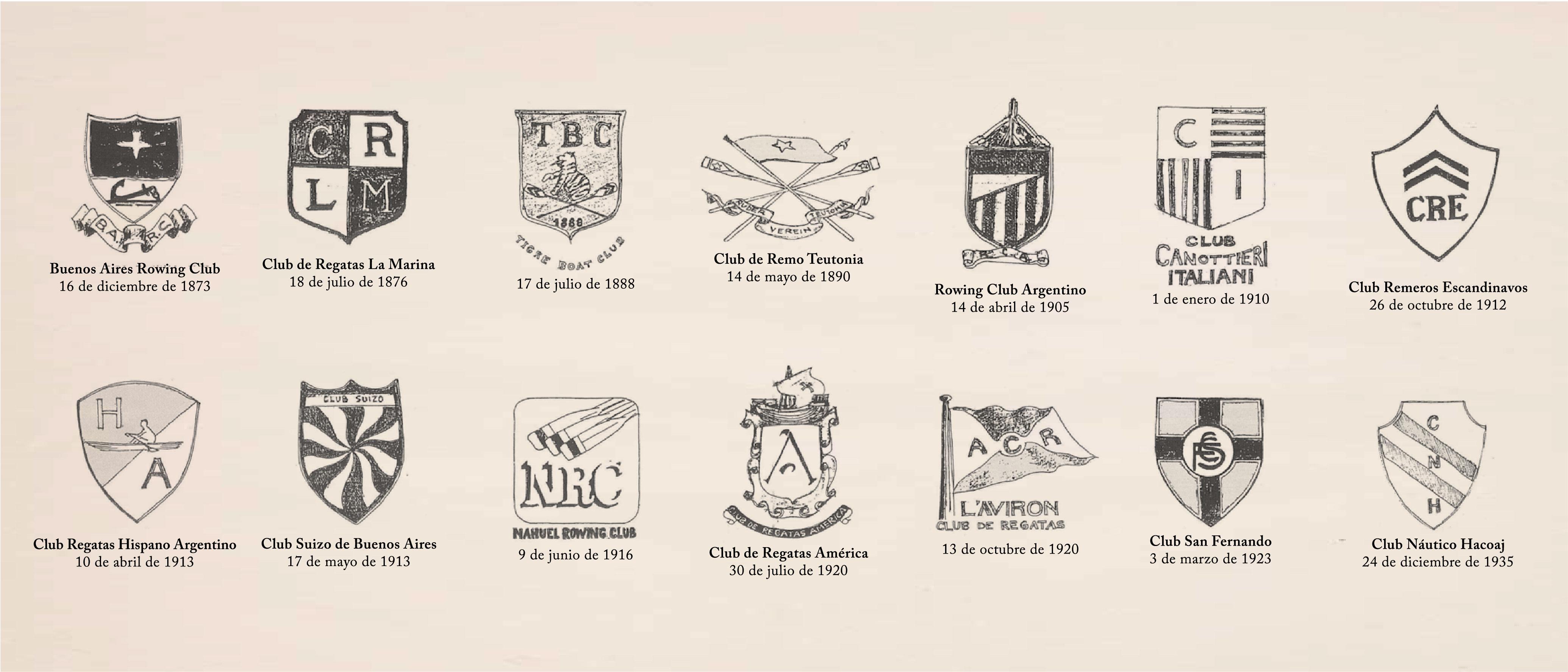 Catálogo-Clubes-de-Remo-02-1